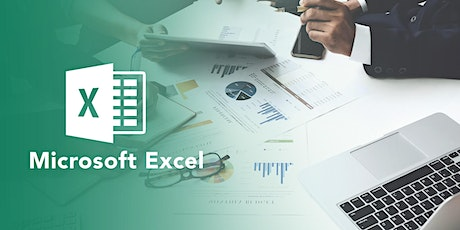 Microsoft Excel Advanced Data Analysis - 1 Day Course - Brisbane tickets