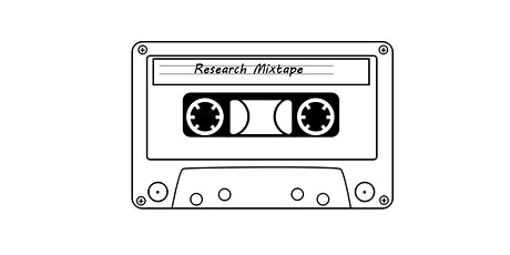 Research Mixtape: Hands-On Research Assignment Scaffolding tickets