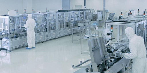 Commercializing Medical Devices