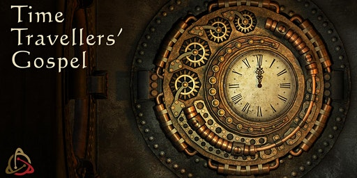 Time Travellers' Gospel