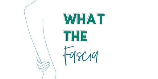 WTFascia