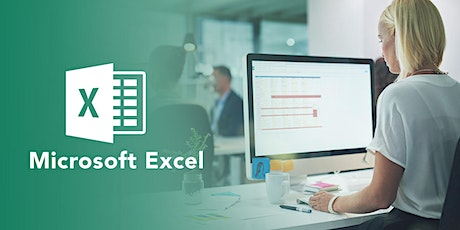 VBA for Microsoft Excel - 2 Day Course - Melbourne tickets