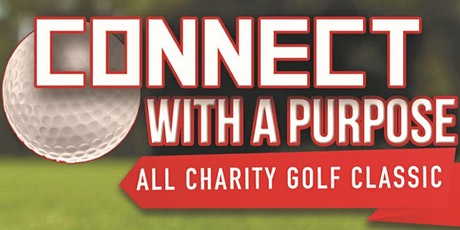 2020 Philadelphia Chapter & NFL Alumni Connect with a Purpose Golf Classic tickets