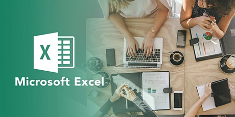 Microsoft Excel Advanced Pivot Tables - 1 Day Course - Sydney tickets