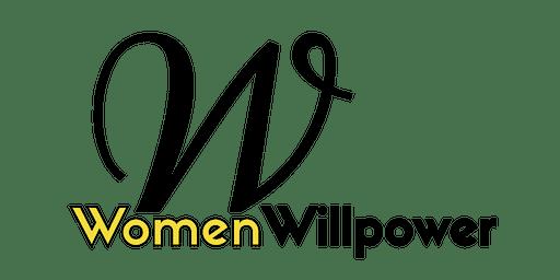 Women Willpower Monthly Gathering | Topic: Leadership & Host: Jenna Armato