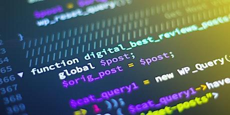 Skills over Software - Data Analytics - (Live Stream) WYWM Academy tickets