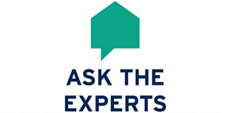 Ask The Experts - Panel Discussions tickets