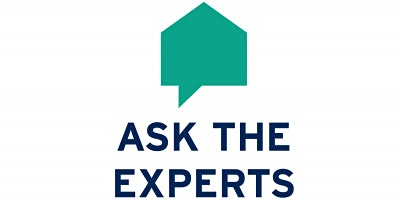 Ask The Experts - Panel Discussions