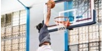 Angel Tree Sports ONE DAY Basketball Clinic | Phoenix, AZ| Youth Sign-up Grades 9-12