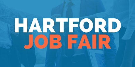 Hartford Job Fair - December 8, 2020 - Career Fair tickets