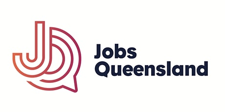 Exploring Central Queensland's future workforce tickets