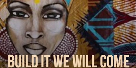 Build it we will come: create a basic altar for your African ancestor tickets