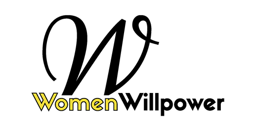 Copy of Women Willpower Monthly Gathering | Topic & Host: Coming Soon!