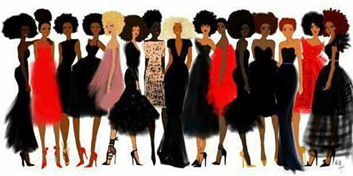 Black Women Connect-Leaping into a New Way of Being!