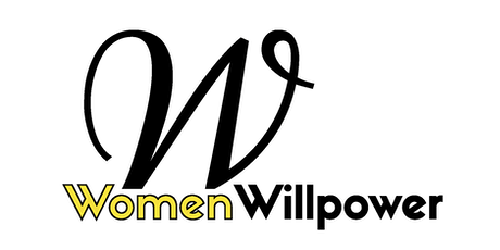 Women Willpower Topic: Breaking Rules | Host: Judy Curtin tickets