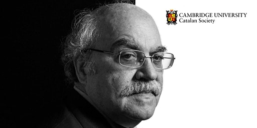 """Andreu Mas-Colell - """"The future of Catalonia as a knowledge economy"""""""