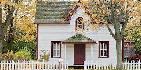 Washingto Recovery Housing Summit tickets