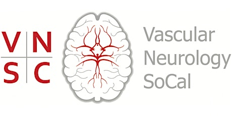 Annual Neuroscience Symposium tickets