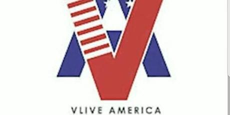 MY BIRTHDAY PARTY FREE VIP ADMISSION TICKETS GOOD UNTIL 11PM FRI FEB 28TH @ VLIVE DALLAS tickets