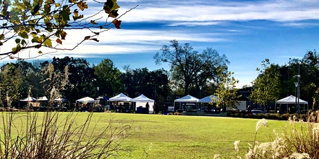 Bellaire Bazaar at Evelyn's Park tickets