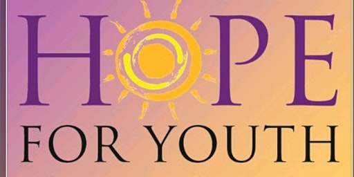 Hope For Youth-YPC Wine Tasting Fundraiser