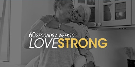 OsteoStrong San Jose Grand Opening Celebration tickets