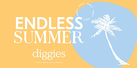 Endless Summer Party tickets
