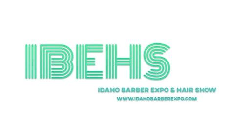 Idaho Barber Expo & Hair Show