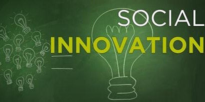 THE CENTRAL FLORIDA SOCIAL INNOVATION & ENTREPRENEURSHIP PITCH CHALLENGE