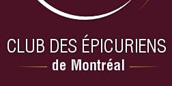 Soirée Club des Epicuriens - Episode 3 - Saison 1