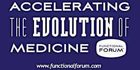 Nevada County's Functional Forum