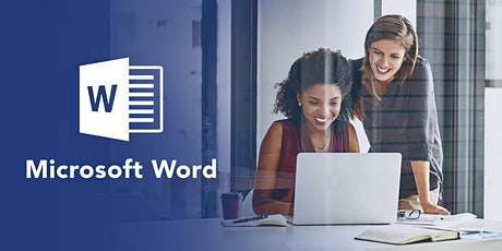 Microsoft Word Advanced - 2 Day Course - Sydney tickets