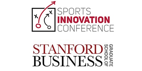 2020 Stanford Sports Innovation Conference tickets