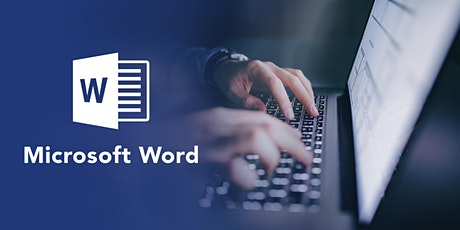 Microsoft Word Templates and Styles - 1 Day Course - Brisbane tickets