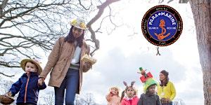 FREE 2020 Community Easter Egg Hunt