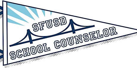 Prospective School Counseling Intern Info Interview Session tickets