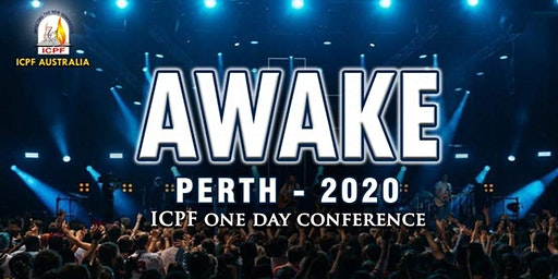 AWAKE PERTH 2020