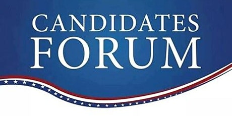 Candidates Forum - Supervisor District 3 - Santa Paula tickets
