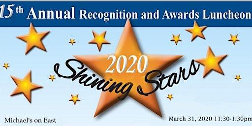 Shining Stars 2020