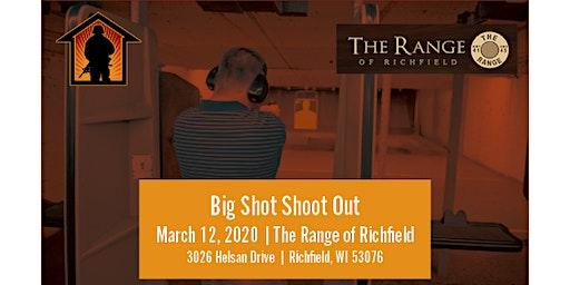 Big Shot Shoot Out