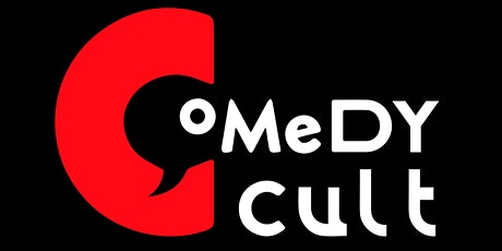 Comedy Cult tickets