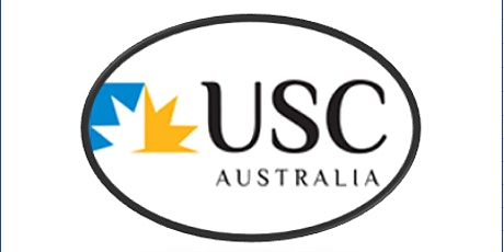USC Employment Forum 2020 - School of Education tickets