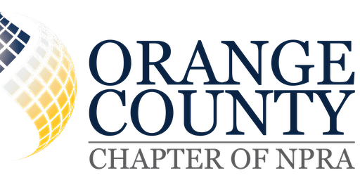 OC March Member Meeting