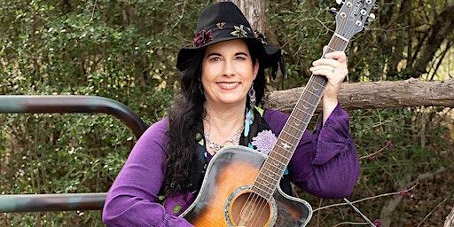 Mia Suzanne Walker