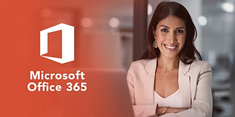 Microsoft Office 365 Team Collaboration - 1 Day Course - Sydney tickets