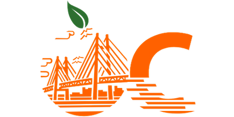 26th Annual ASCE Popsicle Stick Bridge tickets