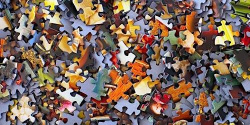 The Ecommerce Jigsaw - Port Macquarie