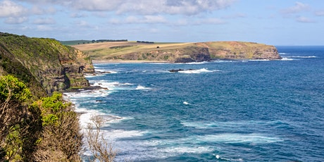 RAW Travel 'Walk & Talk' (Bushrangers Bay to Cape Schanck return) tickets