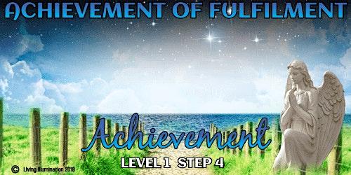 Achievement of Fulfillment – Queensland!