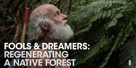 Fool's and Dreamers- Tauranga tickets